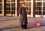 Image of Adolf Hitler Berlin Germany, 1940, second 3 stock footage video 65675077754