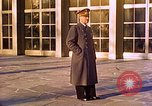 Image of Adolf Hitler Berlin Germany, 1940, second 4 stock footage video 65675077754