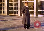 Image of Adolf Hitler Berlin Germany, 1940, second 5 stock footage video 65675077754