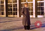 Image of Adolf Hitler Berlin Germany, 1940, second 6 stock footage video 65675077754