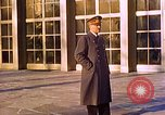 Image of Adolf Hitler Berlin Germany, 1940, second 7 stock footage video 65675077754