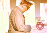 Image of Adolf Hitler Berlin Germany, 1940, second 8 stock footage video 65675077754