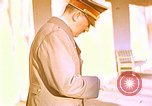 Image of Adolf Hitler Berlin Germany, 1940, second 9 stock footage video 65675077754