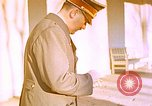 Image of Adolf Hitler Berlin Germany, 1940, second 11 stock footage video 65675077754