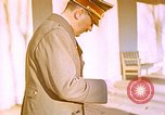 Image of Adolf Hitler Berlin Germany, 1940, second 12 stock footage video 65675077754