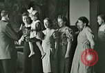 Image of Adolf Hitler Berchtesgaden Germany, 1940, second 10 stock footage video 65675077755