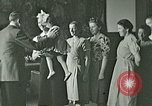Image of Adolf Hitler Berchtesgaden Germany, 1940, second 12 stock footage video 65675077755