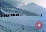 Image of Adolf Hitler Berchtesgaden Germany, 1940, second 2 stock footage video 65675077756