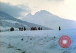 Image of Adolf Hitler Berchtesgaden Germany, 1940, second 6 stock footage video 65675077756