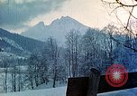 Image of Adolf Hitler Berchtesgaden Germany, 1940, second 10 stock footage video 65675077756