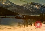 Image of Adolf Hitler Berchtesgaden Germany, 1940, second 1 stock footage video 65675077757
