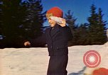 Image of Adolf Hitler Berchtesgaden Germany, 1940, second 8 stock footage video 65675077757