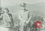 Image of Heinrich Hoffman Berchtesgaden Germany, 1940, second 3 stock footage video 65675077761