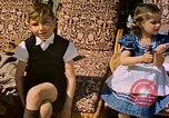 Image of Bormann children Berchtesgaden Germany, 1940, second 11 stock footage video 65675077764