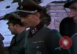 Image of Nazi officials Berchtesgaden Germany, 1940, second 2 stock footage video 65675077769