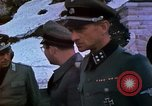Image of Nazi officials Berchtesgaden Germany, 1940, second 3 stock footage video 65675077769