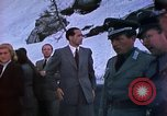 Image of Nazi officials Berchtesgaden Germany, 1940, second 6 stock footage video 65675077769