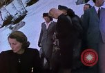 Image of Nazi officials Berchtesgaden Germany, 1940, second 12 stock footage video 65675077769