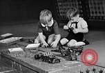 Image of Adolf Hitler Berchtesgaden Germany, 1940, second 9 stock footage video 65675077771
