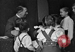 Image of Adolf Hitler Berchtesgaden Germany, 1940, second 11 stock footage video 65675077771