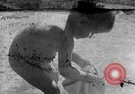 Image of Herta Shneider Berchtesgaden Germany, 1940, second 1 stock footage video 65675077778