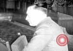 Image of Adolf Hitler Berchtesgaden Germany, 1940, second 1 stock footage video 65675077779