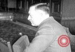 Image of Adolf Hitler Berchtesgaden Germany, 1940, second 2 stock footage video 65675077779