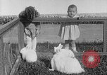 Image of Berghof terrace Berchtesgaden Germany, 1940, second 10 stock footage video 65675077780