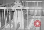 Image of Eva Braun Berchtesgaden Germany, 1940, second 7 stock footage video 65675077783