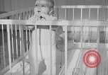 Image of Eva Braun Berchtesgaden Germany, 1940, second 8 stock footage video 65675077783