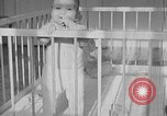 Image of Eva Braun Berchtesgaden Germany, 1940, second 9 stock footage video 65675077783