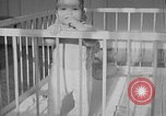 Image of Eva Braun Berchtesgaden Germany, 1940, second 10 stock footage video 65675077783