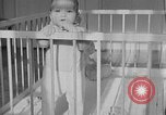 Image of Eva Braun Berchtesgaden Germany, 1940, second 11 stock footage video 65675077783
