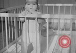Image of Eva Braun Berchtesgaden Germany, 1940, second 12 stock footage video 65675077783