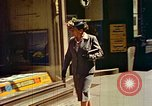 Image of Fanny Braun Europe, 1940, second 8 stock footage video 65675077786