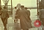 Image of Eva Braun's family Europe, 1940, second 2 stock footage video 65675077787