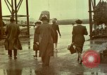 Image of Eva Braun's family Europe, 1940, second 4 stock footage video 65675077787
