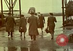 Image of Eva Braun's family Europe, 1940, second 5 stock footage video 65675077787