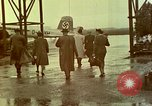Image of Eva Braun's family Europe, 1940, second 6 stock footage video 65675077787