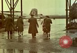 Image of Eva Braun's family Europe, 1940, second 7 stock footage video 65675077787