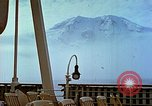 Image of snow covered mountains Iceland, 1938, second 11 stock footage video 65675077797