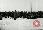 Image of Ion Antonescu Eastern Front European Theater, 1941, second 2 stock footage video 65675077801