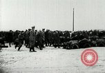 Image of Ion Antonescu Eastern Front European Theater, 1941, second 3 stock footage video 65675077801
