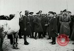 Image of Ion Antonescu Eastern Front European Theater, 1941, second 8 stock footage video 65675077801