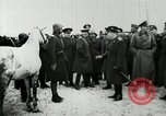 Image of Ion Antonescu Eastern Front European Theater, 1941, second 10 stock footage video 65675077801