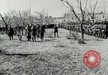 Image of Ion Antonescu Bessarabia, 1941, second 3 stock footage video 65675077802