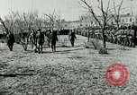 Image of Ion Antonescu Bessarabia, 1941, second 4 stock footage video 65675077802