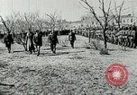 Image of Ion Antonescu Bessarabia, 1941, second 5 stock footage video 65675077802