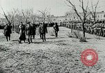 Image of Ion Antonescu Bessarabia, 1941, second 6 stock footage video 65675077802