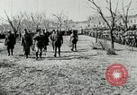 Image of Ion Antonescu Bessarabia, 1941, second 7 stock footage video 65675077802